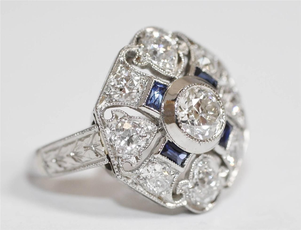 Image Result For Engagement Rings Oklahoma City