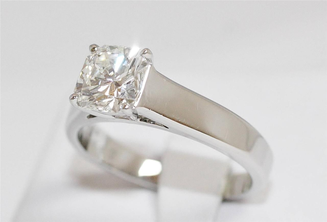 jeff cooper diamond ring sacramento ca