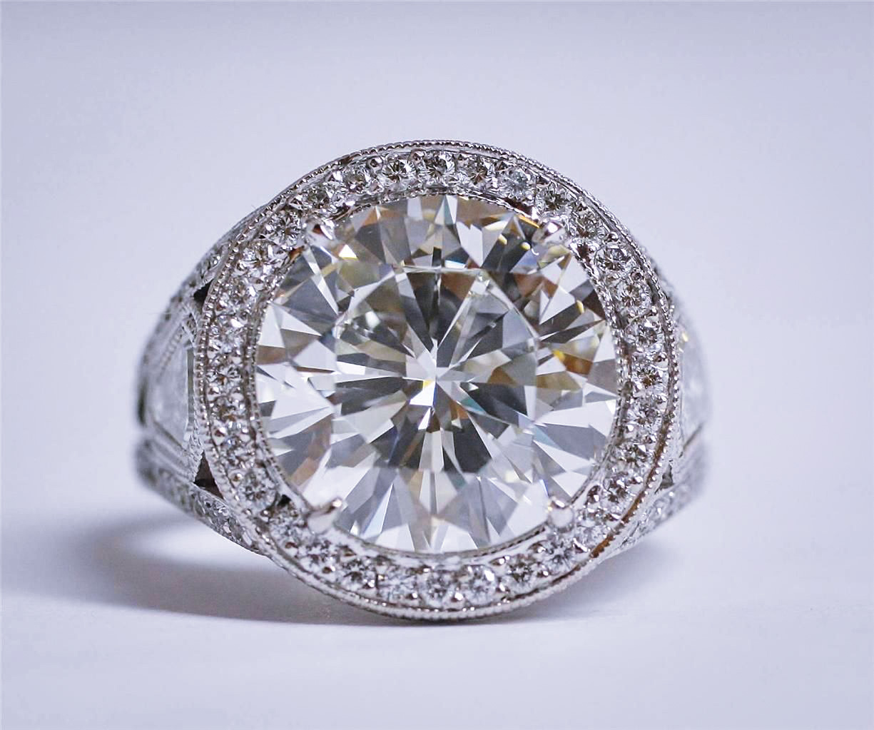 Sell Diamond Jewelry in Sacramento CA