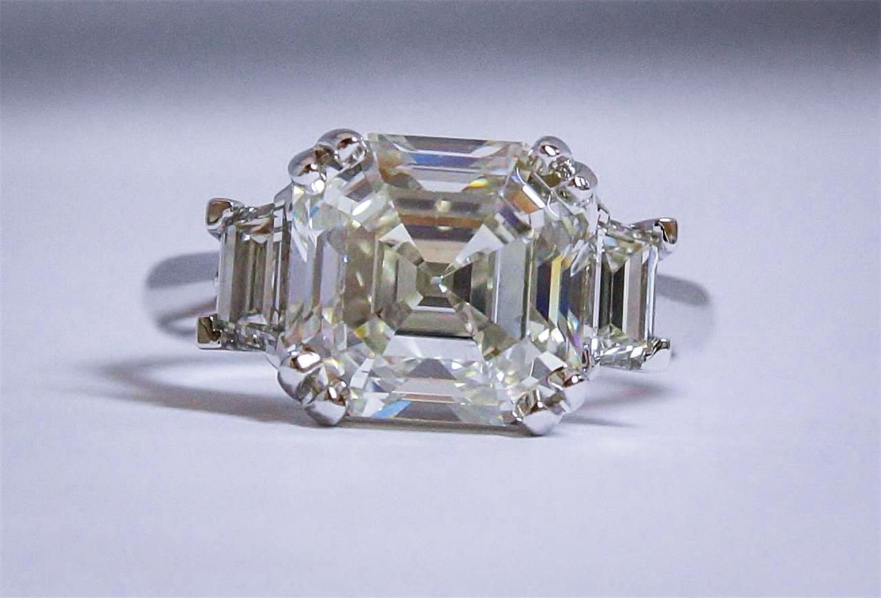 Sacramento Diamond Buyers Jewelers Appraisals