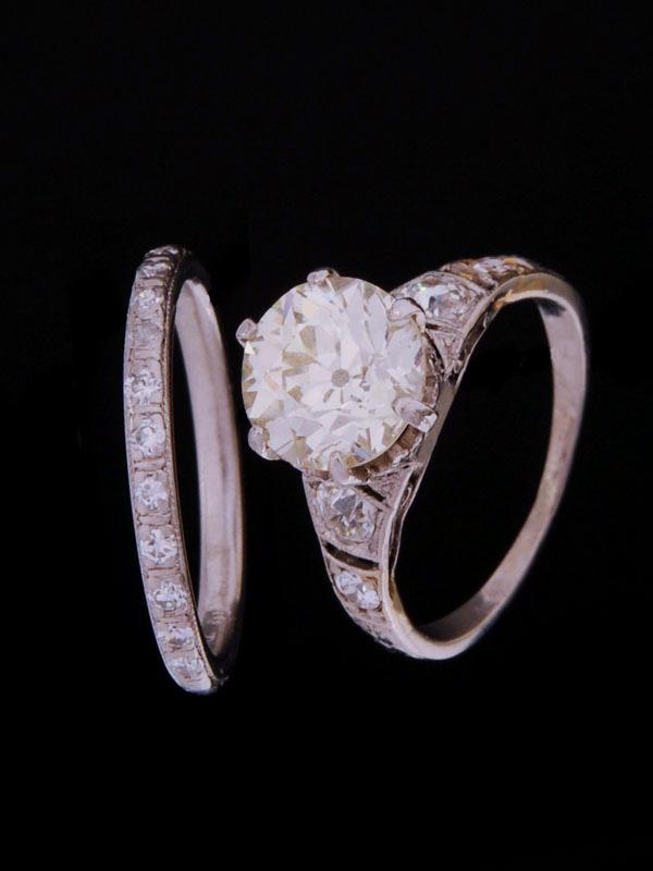 Where can i sell my diamond ring in sacramento ca for Jewelry appraisal omaha ne
