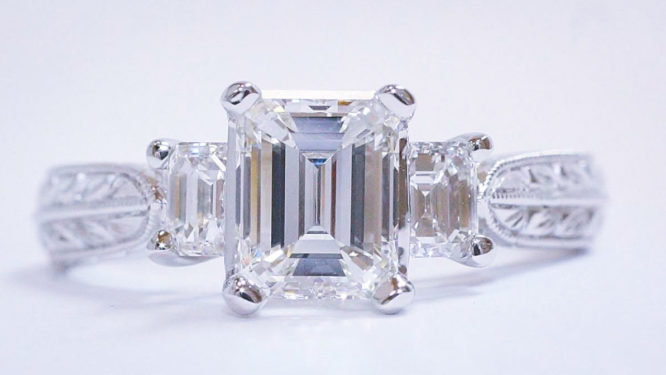 Free sacramento diamond ring appraisals get a cash quote for Jewelry appraisal omaha ne
