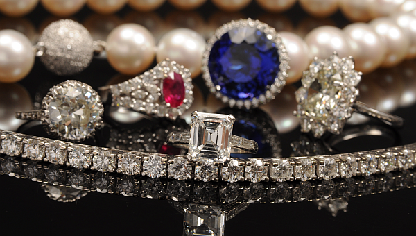where can i sell my diamond ring jewelry in sacramento ca - Best Place To Sell Wedding Ring