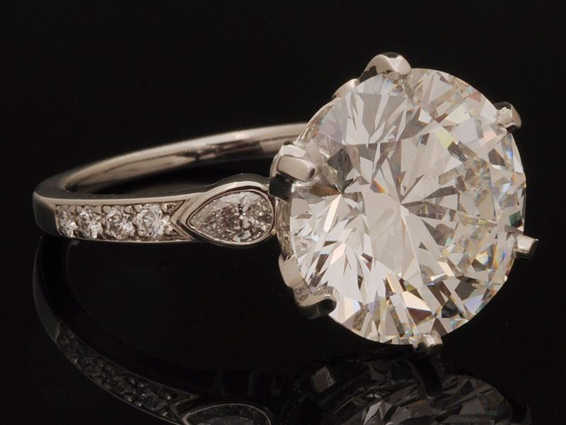 Sacramento Diamond Buyer