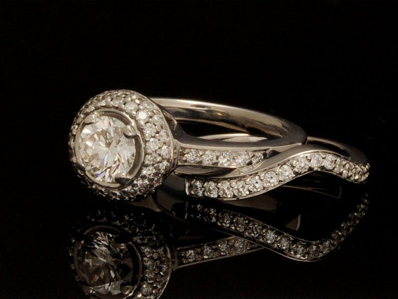 Where To Sell A Diamond Ring In Sacramento